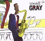 Jazz Masters Cabu