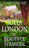 The Beautiful Stranger: The Rogues of Regent Street