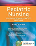 Pediatric Nursing 1st Edition