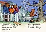 Little Bears Scary Night (Maurice Sendaks Little Bear)