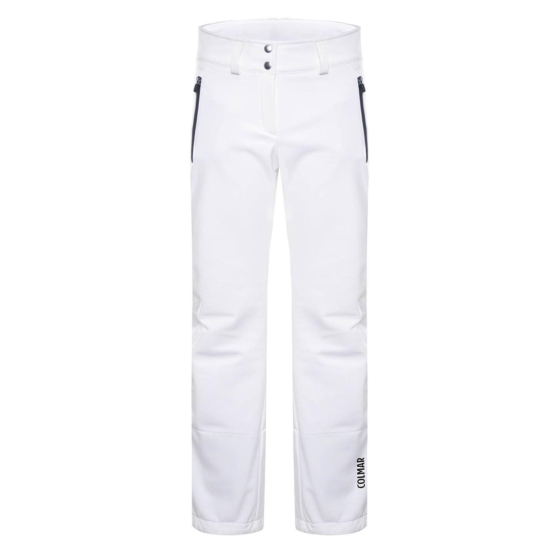 Colmar 0269g 99 Pantaloni Sci Donna