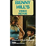 Hill, Benny