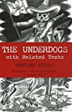 The Underdogs, Mariano Azuela, 0872208346