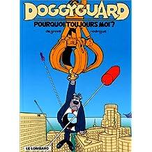 Doggyguard 3