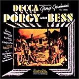 : Gershwin: Porgy & Bess [With Members of the Original Cast]