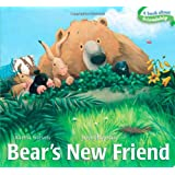 Bear's New Friend (The Bear Books)
