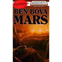 MARS (6 CASS.)