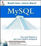 My SQLTM, Michael Moncur, 0764516922