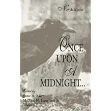 Once upon a midnight--