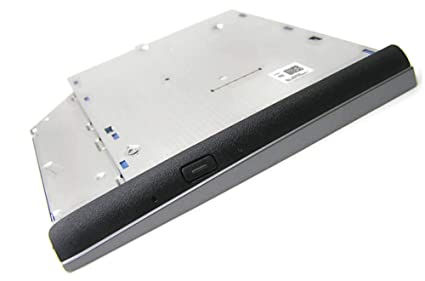 CD DVD Burner Player Drive for HP Probook 640 650 G1 Laptop Computer