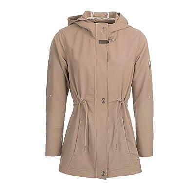 AA Platinum Olbia Ladies Jacket