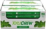 Xylichew Spearmint (Spearmint)