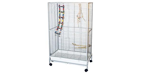 Montana Cages | jaula, Periquitos, voliere, Pájaro jaula Kansas ...