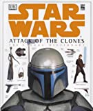 Star Wars: Attack of the Clones: Visual Dictionary