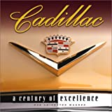 Cadillac, Rob Leicester Wagner, 1586631683