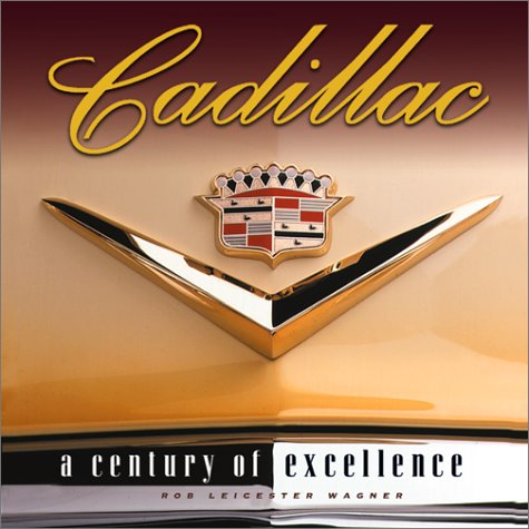cadillac-a-century-of-excellence