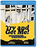 Try & Get Me [Blu-ray]