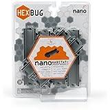 Hexbug Nano Straight Bridges