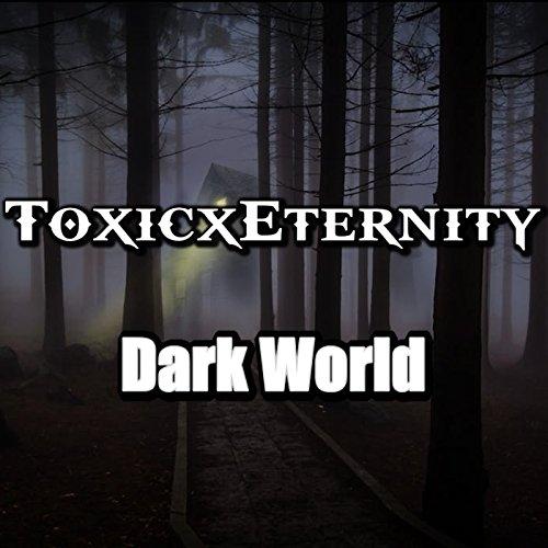 Dark World (From