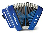Musical Instruments Best Deals - Hohner Kids UC102B Musical Toys Percussion Effect