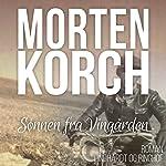 Sønnen fra Vingården   Morten Korch