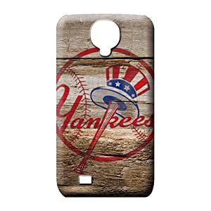 samsung galaxy s4 Sanp On Cases For phone Protector Cases mobile phone covers new york yankees