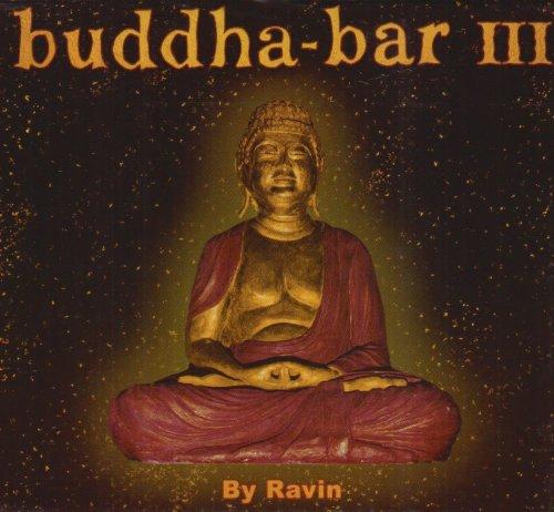 buddha bar 3 - 9