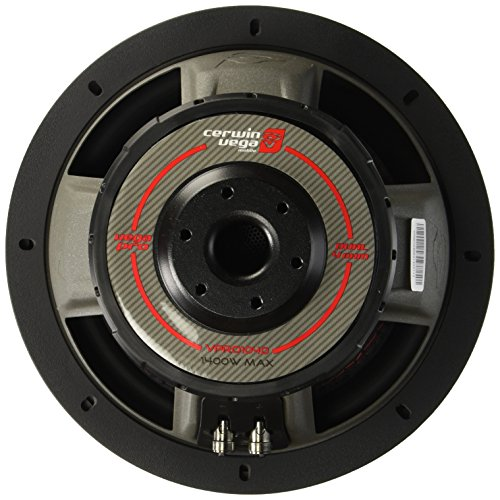 Buy high rms subwoofer