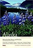 Alaska, John Murry, 1400014816