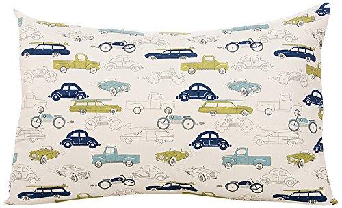 sweet-potato-uptown-traffic-small-sham-bedding-set-cream-avocado-grey-royal-blue