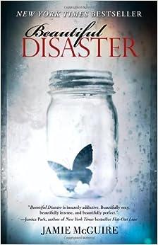 Beautiful Disaster: A Novel (Beautiful Disaster Series)