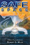 SafeSpace, Robert Miles, 0595747442