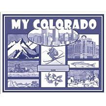 My Colorado