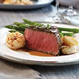 Omaha Steaks 12 (8 oz.) Filet Mignons