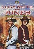 Alias Smith & Jones: Special Edition [Import USA Zone 1]