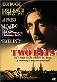 Two Bits poster thumbnail