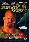 WWF: Survivor Series 2000