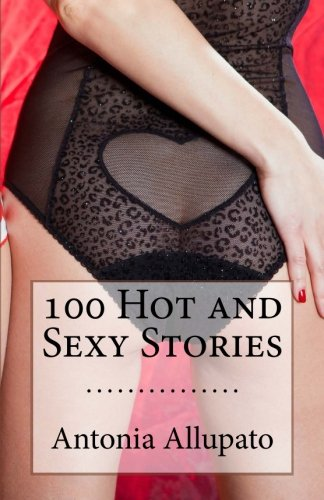 Hot sexy stories with pictures