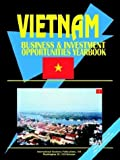 Vietnam Business and Investment Opportun, Usa Ibp Usa, 0739762818