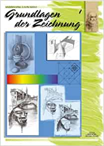 free Rethinking Globalism (Globalization) 2003