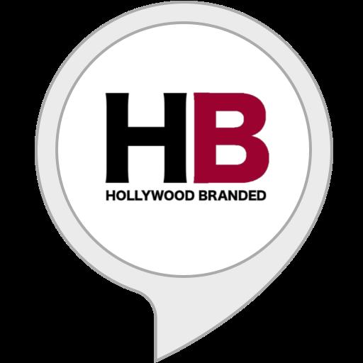 Hollywood Branded Blog On Brand Partnerships