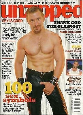 alex collack meleg pornó forró busty menyecske pornó