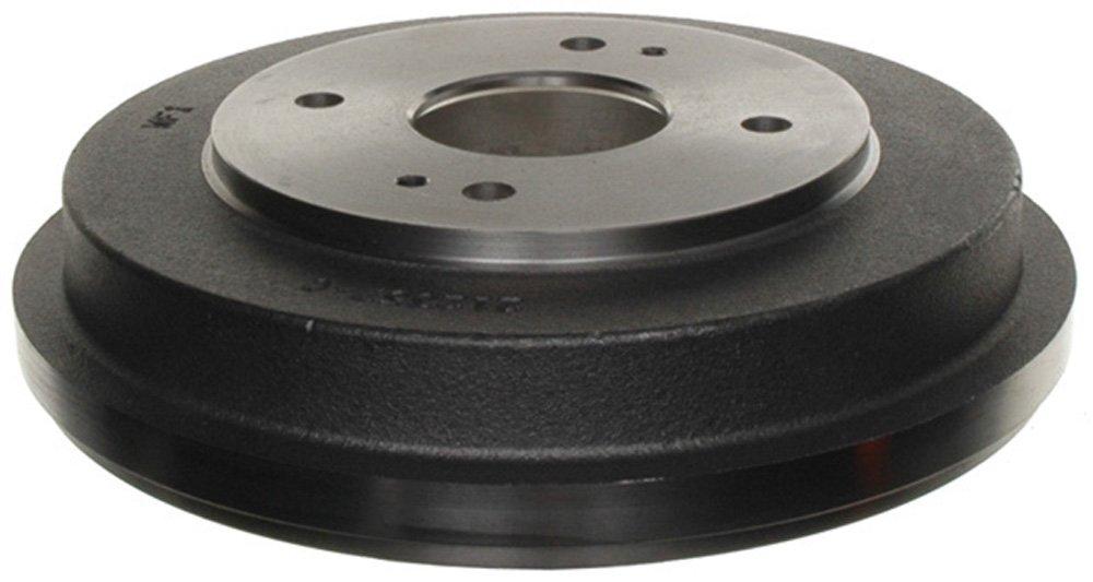 Raybestos 9458R Professional Grade Brake Drum