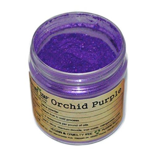 orchid-purple-mica-1-oz-jar-powder-soap-making-colorant-cosmetics-art-crafts-nail-polish-resin-casti