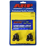 ARP 3302802 Pro Series Flywheel Bolt Kit