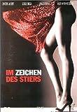 Im Zeichen des Stiers [DVD] (2002) Linden Ashby; Leslie Bega; Larry Drake