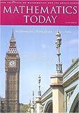 Mathematics Today - England