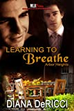 Learning to Breathe (Arbor Heights Book 5)