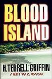 Download Blood Island (Matt Royal Mysteries, No. 3) in PDF ePUB Free Online