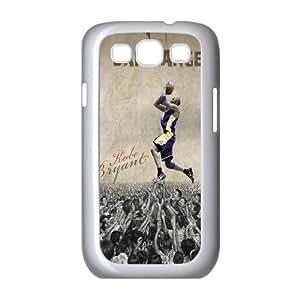 Hakuna Matata on Sunset Lion King Samsung Galaxy S3 I9300 Case Cover ABTR185196
